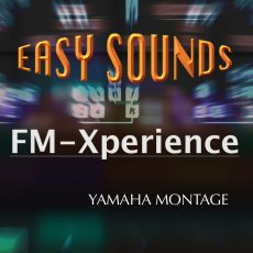 FM-Xperience_ProductImage